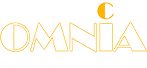 Omnia Consulting LLC Logo