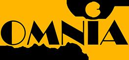 Omnia Consulting LLC