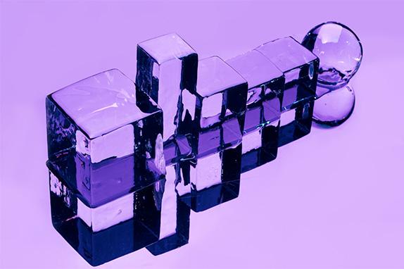 Nice Ice Company - Hand-Cut, Crystal Clear, Max Density Ice 1.jpg