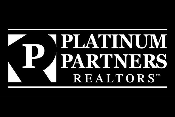 Platinum Partners Realtors - Susan Houlihan 2.jpg