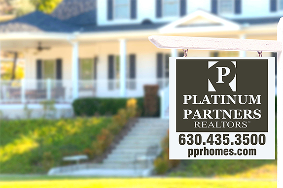 Platinum Partners Realtors - Susan Houlihan 3.jpg