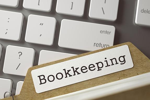 Remote Bookkeeping remote-bookkeeping-3.jpg