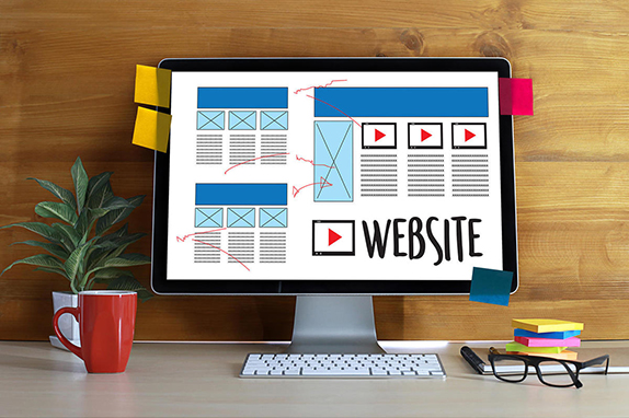 Web Solutions, Websites And Software web-solutions-websites-and-software-2.jpg